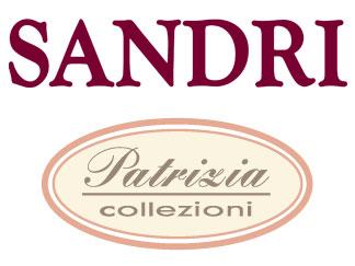 Sandri Collezioni - LUXURY BEDDING COLLECTIONS