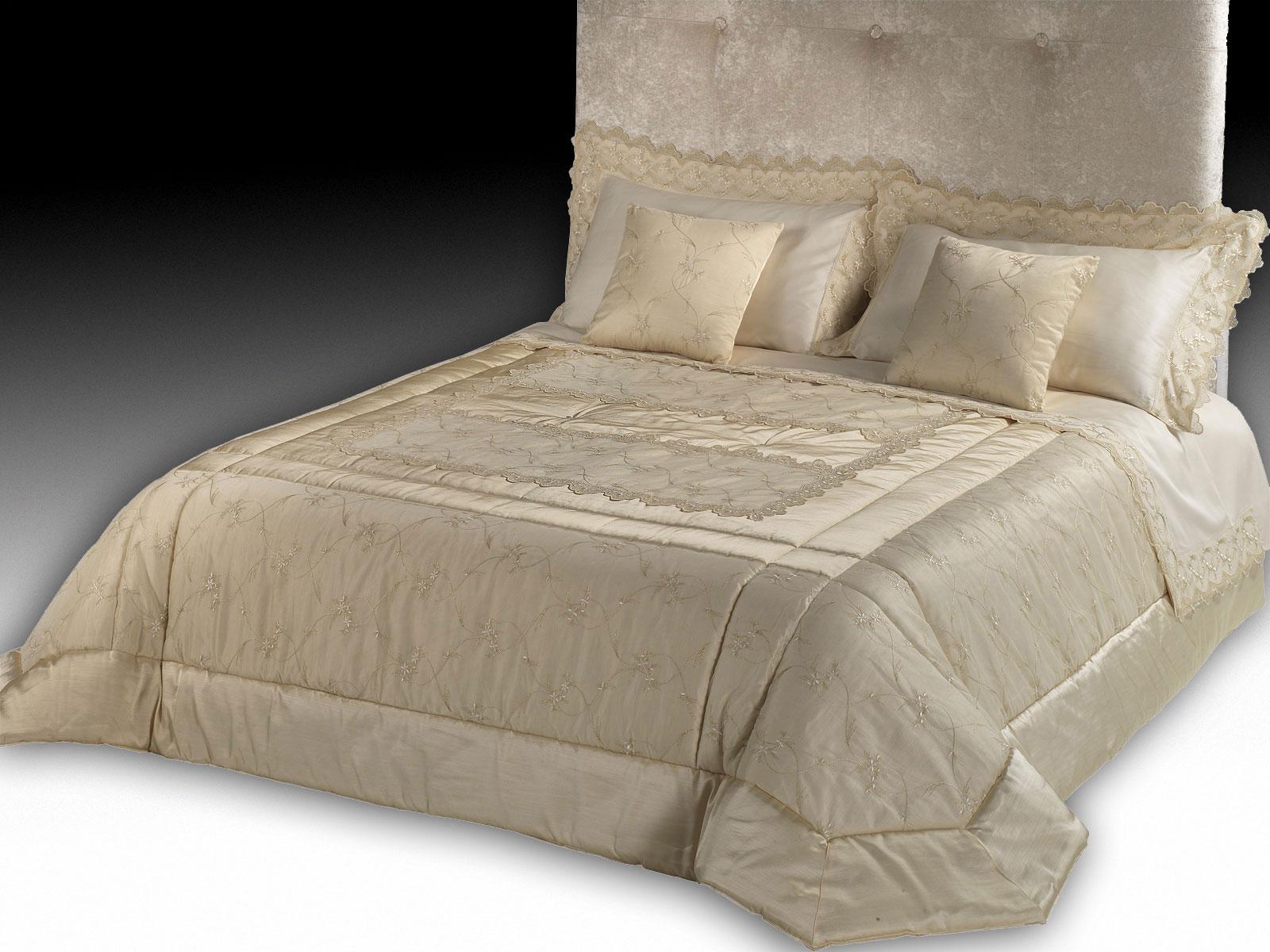 Collezione abbraccio sandri collezionisandri collezioni - Abbraccio letto ...