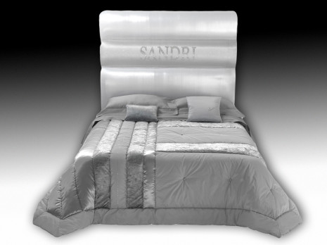 SANDRI COLLECTIONS